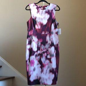 🎀 Calvin Klein Dress